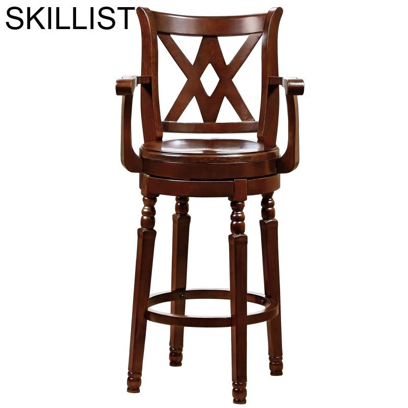 Fauteuil Banqueta Todos Tipos Taburete La Barra Hokery Kruk Ikayaa Leather Stool Modern Tabouret De Moderne Cadeira Bar Chair