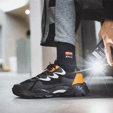 Sports Shoes men Casual Shoes