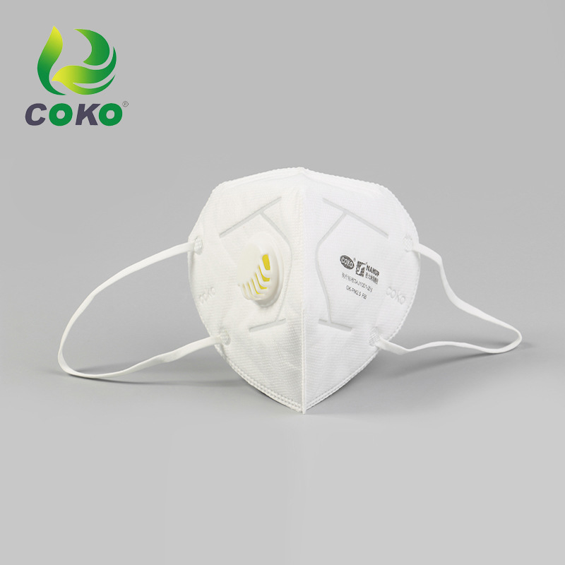 Manufacturers Direct Selling Face Mask Wholesale Customizable OEM High Quality Dustproof Anti-fog Haze Particulate Matter Labor