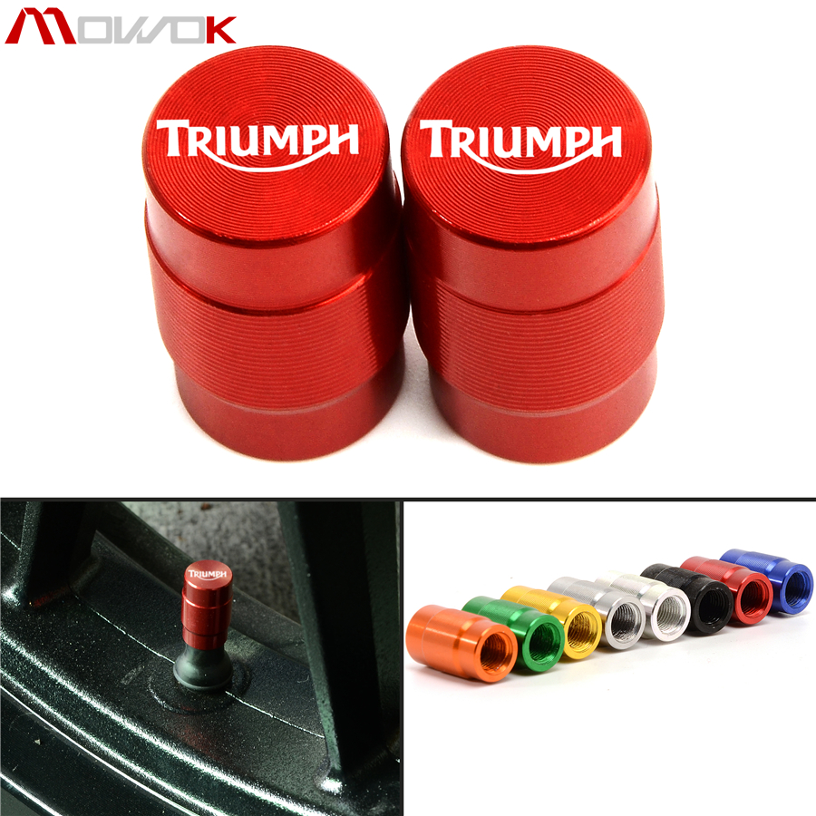Muscle Car Red Anodized Aluminum Valve Cover T-Bar Set Of 8