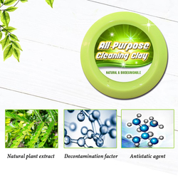 Spot All Purpose Cleaner Cleaning Paste Safe Efficient for Car Wheels Shoes Metal Ceramics Best Price