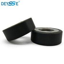 Низкая цена Shiner Deysse 80*23 мм колеса на запчасти эскалатора