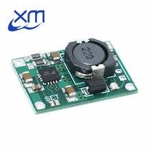 TP5100 doppel einzigen lithium-batterie ladung management kompatibel 2A wiederaufladbare lithium-platte