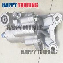 For TOYOTA LAND CRUISER 100 4.7 for LEXUS LX470 98-07 Power Steering Pump 443206