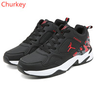 Mens Shoes Casual Sneakers Mens Sneakers Light Breathable Microfiber Spring/Autumn Men Walking Shoe Fashion Popular Shoes Man
