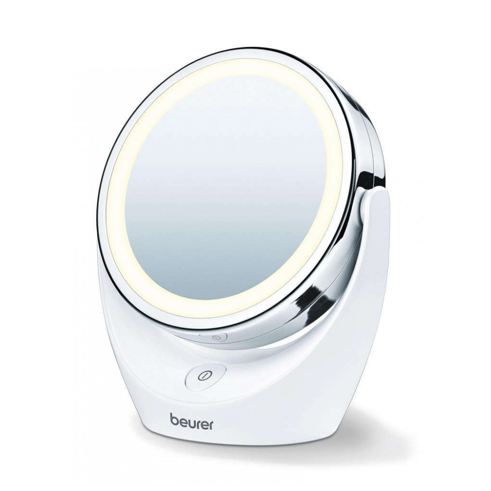 Beauty & Health Skin Care Tool Mirrors Makeup Mirrors Beter 949392 свечи beter lz019