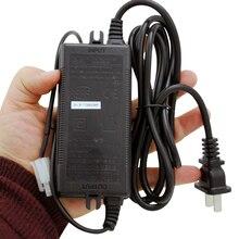 Pompe à eau, surpresseur et transformateur de filtre à eau, RO 2.0A