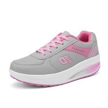 2020 Women Sneakers Shoes Casual Women's