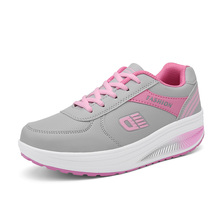 2020 Women Sneakers Shoes Casual