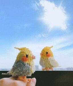 Image 5 - 1000 Cái/túi 5mm nhựa xếp hình PUPUKOU Balo Hạt 36 Màu Sắc Trẻ Em Giáo Dục Tự Làm Đồ Chơi 100% Bảo Hành Chất Lượng Mới tự làm đồ chơi cầu chì hạt