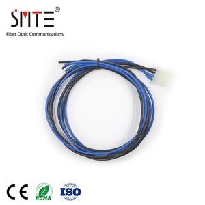 Image 3 - Kablo 50cm 70cm EPS30 4815AF HUAWEI ZTE C220 C300 MA5680T MA5683 PTN1900