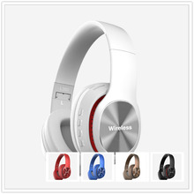 MIC Headphone PC Pengurangan