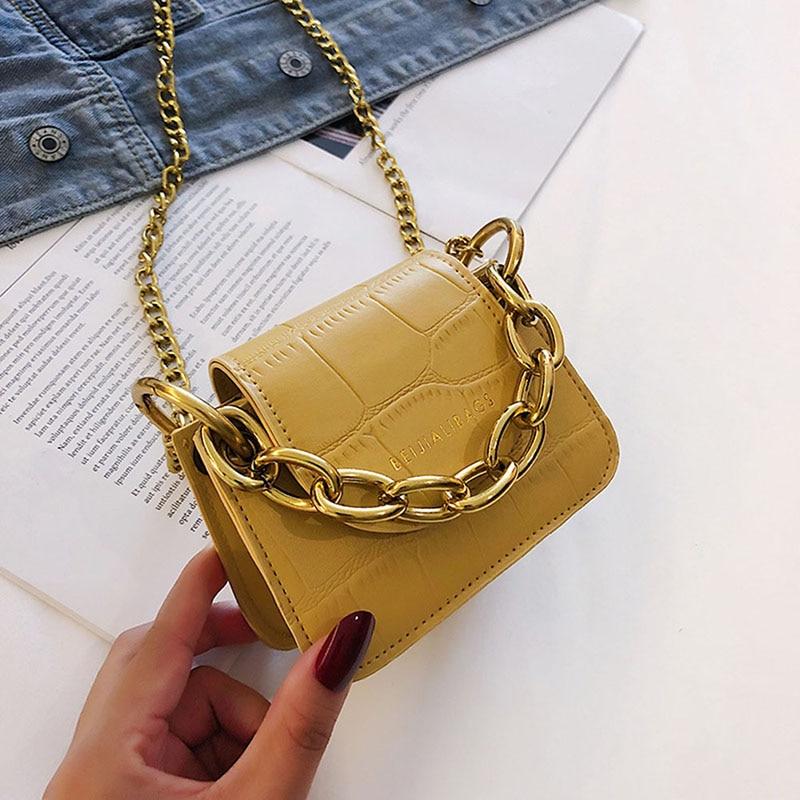 Fashion Handbags (23)