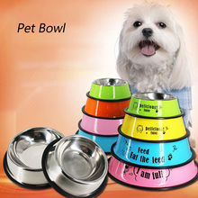 Pet Food Spoon For Dog Bowls Multi-Function Bowl CatsPuppiesSmall Dogs Scoop Cat Water Fountain