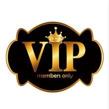 VIP Link for Wholesale fee