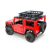 цены Suzuki Jimny Sierra aventurero motor teledirigido función de potencia compatible con bloques de construcción de l