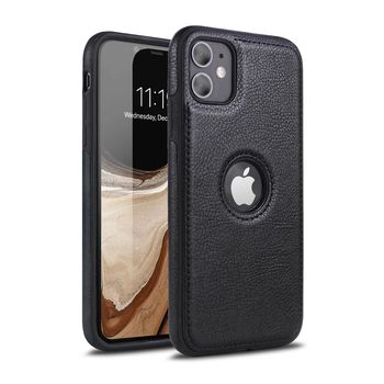 Applicable Car Line Skin Stitching Mobile Phone Skin Case For iPhone 11pro Max