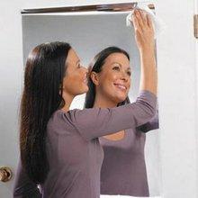 Светоотражающая зеркальная пленка ПВХ самоклеющаяся наклейка кухня домашний ресторан отель 3D мраморный фон обои домашний орнамент