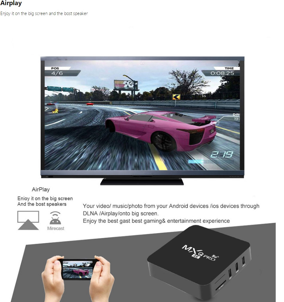 Smart-TV-Box-MXQ-PRO-4K-5Ghz-Android-9_07
