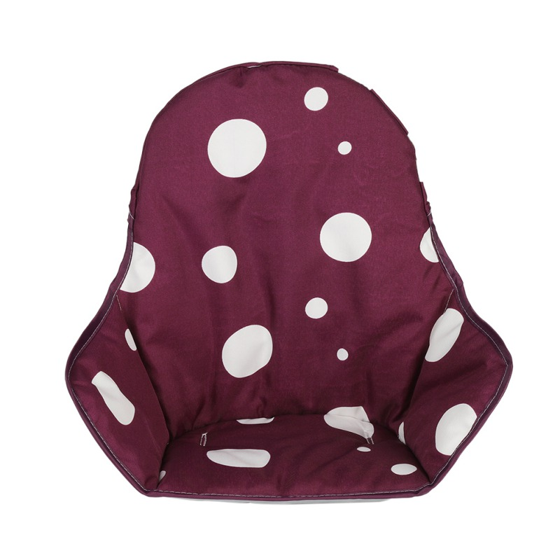 Baby Stroller Car High Chair Seat Cushion Mat Pad Liner Cover Protector US Stock