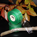 2/3 см лента пересадочная для теплицы тянущаяся садовничая лента для фруктовых деревьев  прививки садовый инструмент сад Привязать ленты пр...