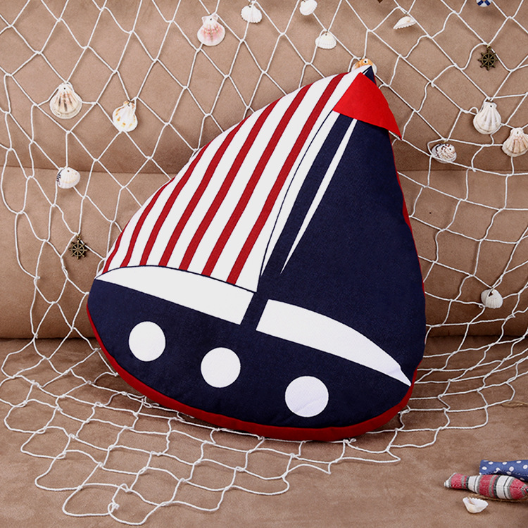 Nautical Theme For Baby Nursery and toddlers Room Best Children's Lighting & Home Decor Online Store