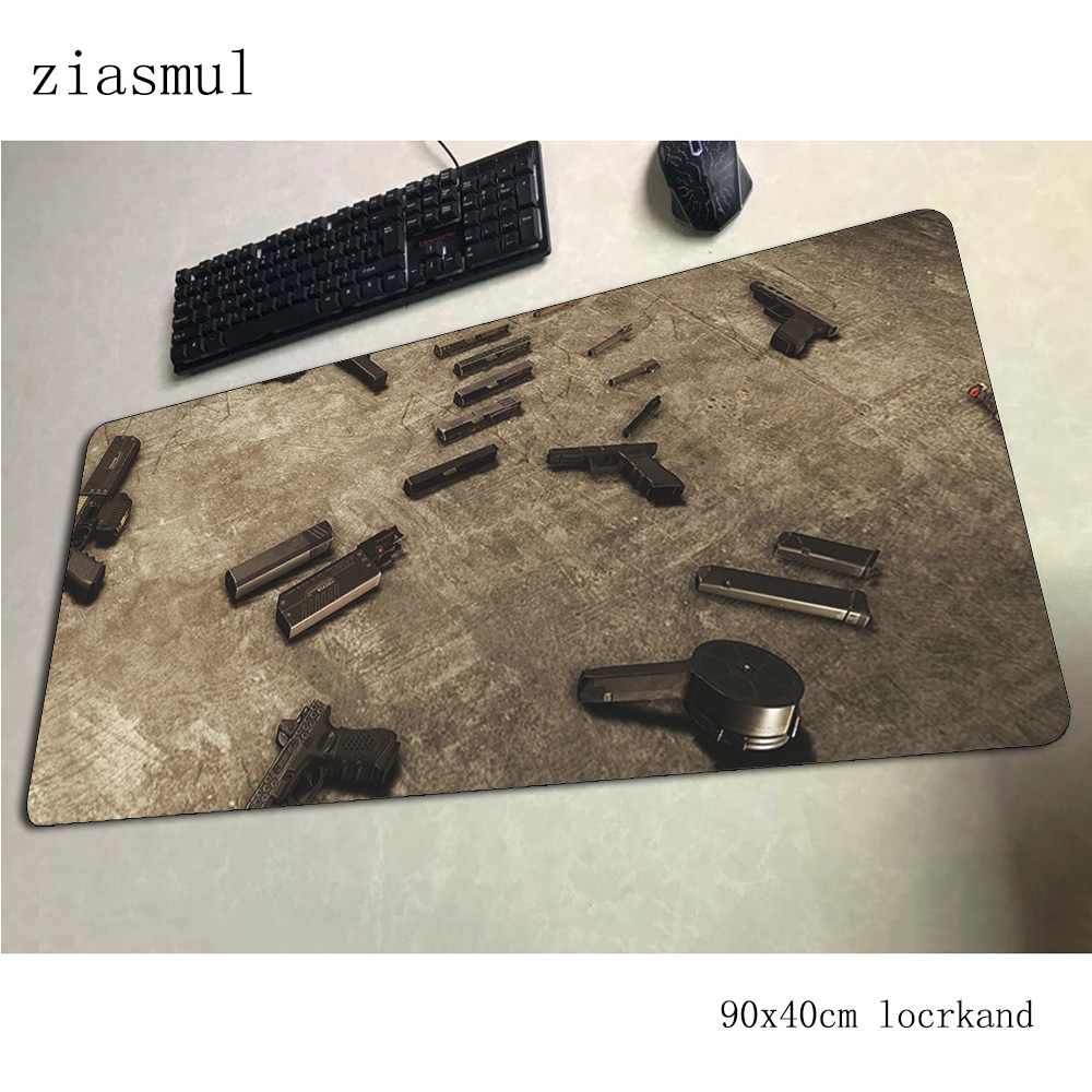 escape from tarkov padmouse 900x400x3mm gaming mousepad game best mouse pad gamer computer desk xl mat notbook mousemat pc 1