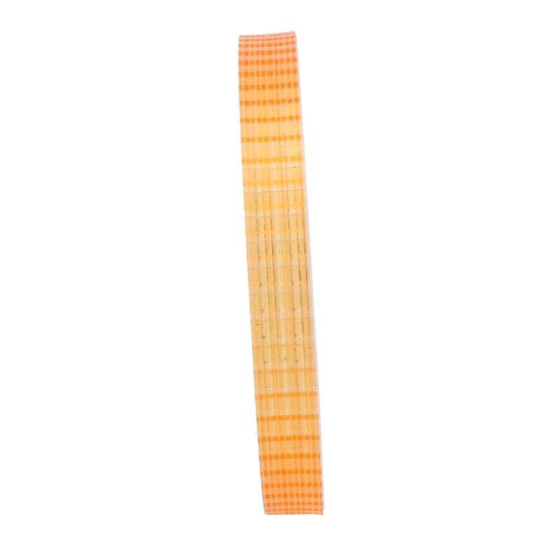 2 шт. для электрического рубанка детали электроинструмента приводной ремень для Makita 1911B