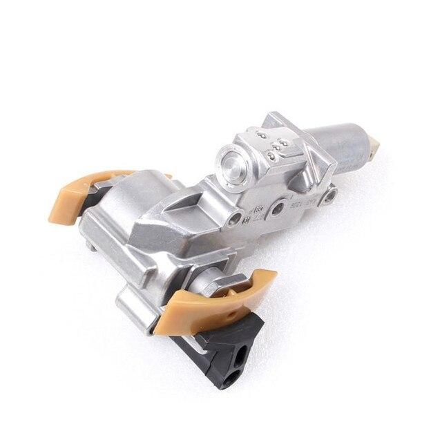 Tendeur de chaîne de synchronisation droit | Moteur, pour Phaeton Touareg A6 A8 4.2t 8V 077 109 088 P 077 109 088 P 077109088 88 P