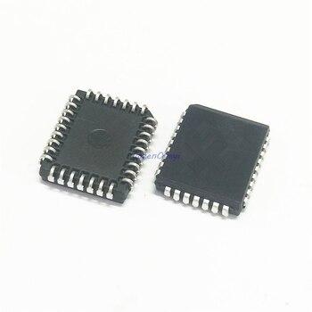 5pcs/lot AN28F512-150 AN28F512 PLCC-32 In Stock 10pcs lot en29f040 55j en29f040 plcc