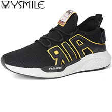 2019 Brand Men Running Shoes High Quality Superstar Sneakers Male Sport Shoes Zapatos Hombre Outdoor Men Walking Shoes Black Man цена 2017