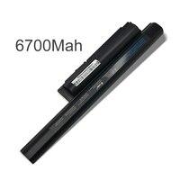 New Laptop Battery Internal For Sony VGP BPS26 VPCEG 111T/112T/211T/212T VPCEH 111T
