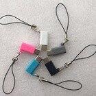 Micro USB Female to ...