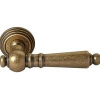 Manijas de puerta Rucetti 141330 perilla de puerta|Manijas de puerta| |  -