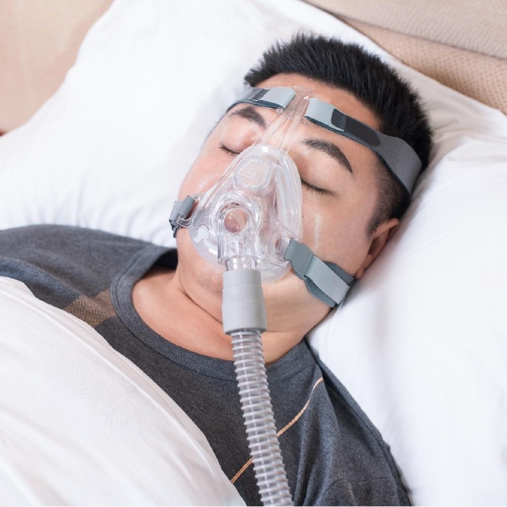full face cpap nasal mask03