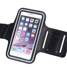 Armband Phone-Case Samsung Sport-Phone for Galaxy A01/A10e/A41/.. Hand 5G Note-10