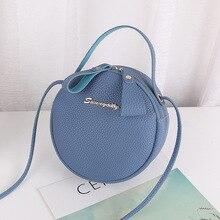 Shoulder Bag Messenger BagWomen Fashion School Bag Pack Oxford Cloth Storage Shoulder Bags Backpack Black Student cool style oxford cloth slr camera shoulder bag black