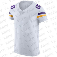Customize Boys Sports Football Jerseys Adam Thielen Dalvin Cook Stefon Diggs Harrison Smith Kirk Cousins Cheap Jersey customize youth american football jerseys adam thielen dalvin cook stefon diggs harrison smith kirk cousins cheap jersey
