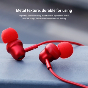 Image 4 - NILLKIN Wireless Magnetic Flexible Neckband Earbud IPX4 waterproof Sport Stereo For iPhone Samsung Xiaomi Bluetooth 5.0 Earphone