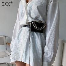 Quality-Pu-Leather Handbags Purses Crossbody-Bags Shoulder Travel Fashion Women BXX