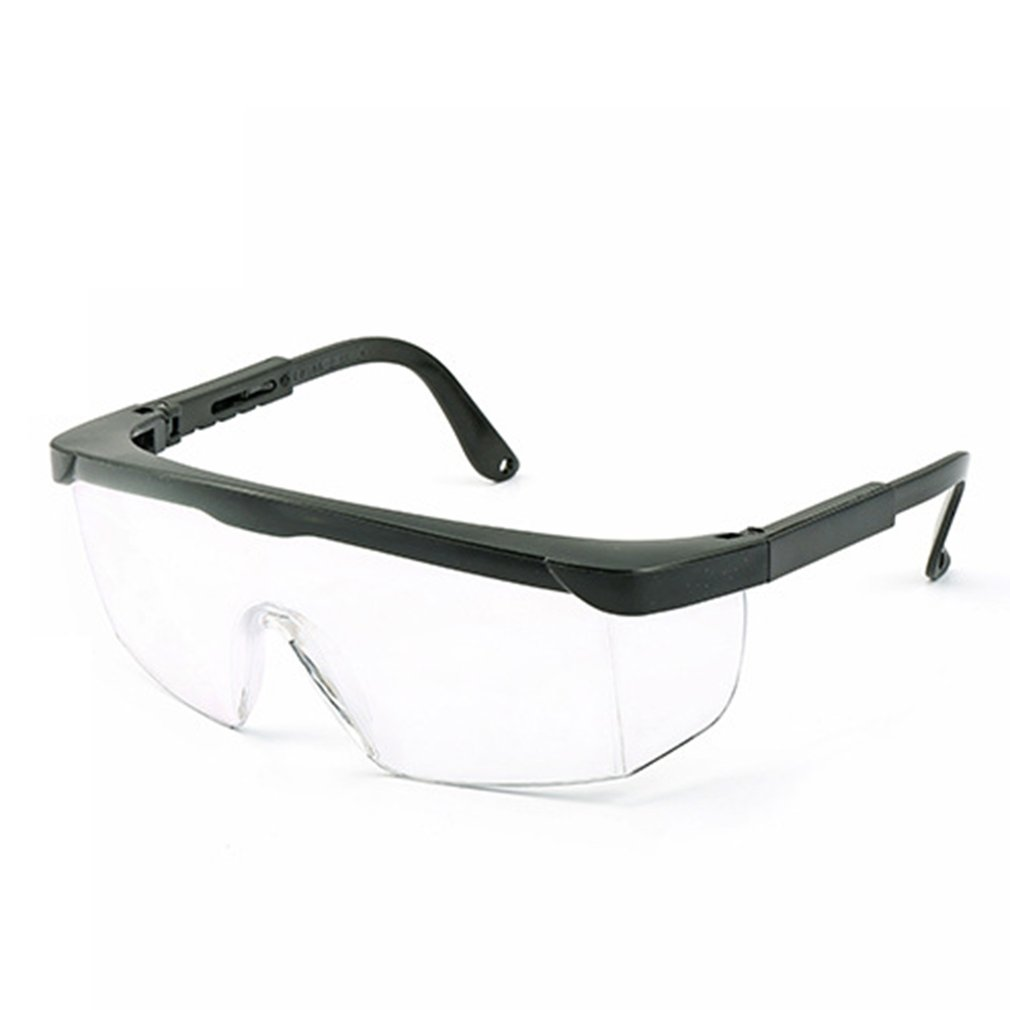 Anti-fog Mirrored Lens Snowboard Snow Goggles For Men Women Youth Safety Goggles Anti-dust Supplies