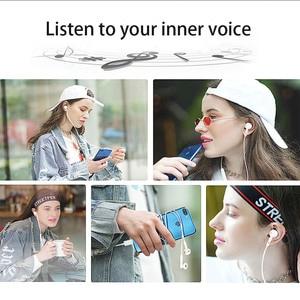 Image 5 - Original HUAWEI CM33 earphones Eerbuds USB TYPE C Microphone Volume Control for Mate 10 Mate 10 Pro P20 P20 P30 Pro