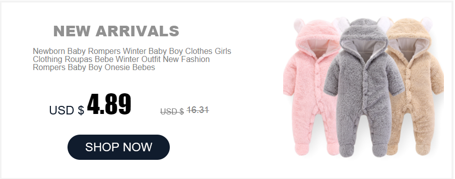 Hb84b67b53a954bd7b64a1460af13ad4cM Newborn Mickey Baby Rompers Disney Baby Girl Clothes Boy Clothing Roupas Bebe Infant Jumpsuits Outfits Minnie Kids Christmas