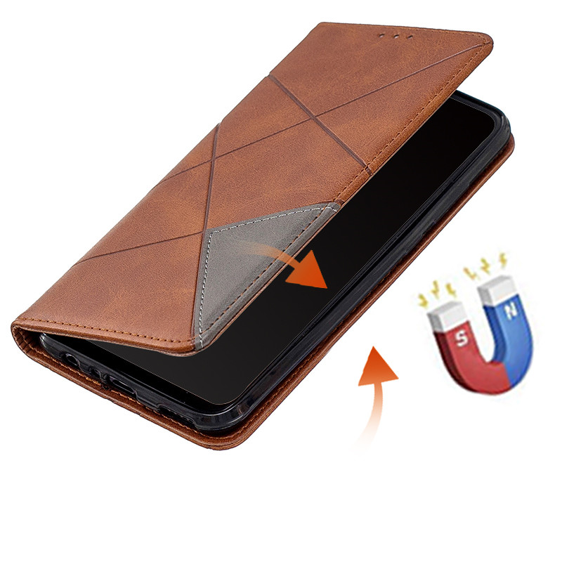 For Huawei Honor 10 Lite Case Leather Wallet Flip Cover Soft Silicone Case for Honor 10i Innrech Market.com