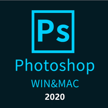 PS 2020 Buy Now Windows/mac Books