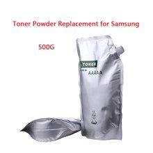 Для samsung D111S 111S 111 Заправка тонер порошок совместимый для samsung M 2022W 2022W 2070 2070W 2070F 2071 2074FW