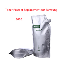 For Samsung D111S 111S 111 refill toner powder compatible for Samsung M 2020 2020W 2022 2022W 2070 2070W 2070F 2071 2074FW