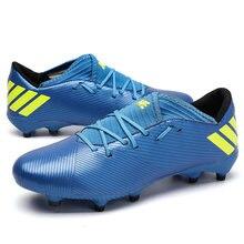 Футбольная обувь для мужчин elite tf футбольные бутсы superfly