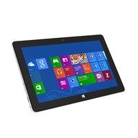 Jumper 6S Pro 2 em 1 EZpad Tablet Apollo Lago E3950 11.6 Polegada 1080P IPS 6GB + 128GB Tablets PC