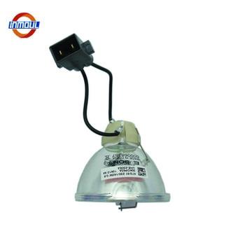 Original Lamp ELPLP96 for EB-108/EB-2042/EB-2142W/EB-2247U/EB-960W/EB-970/EB-980W/EB-990U/EB-S05/EB-S39/EB-S41/EB-U05/EB-U42 фото